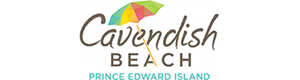 Cavendish Beach logo