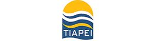 TIAPEI logo
